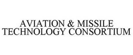 AVIATION & MISSILE TECHNOLOGY CONSORTIUM