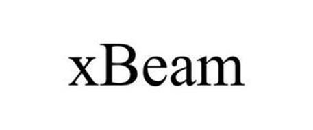 XBEAM