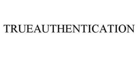 TRUEAUTHENTICATION