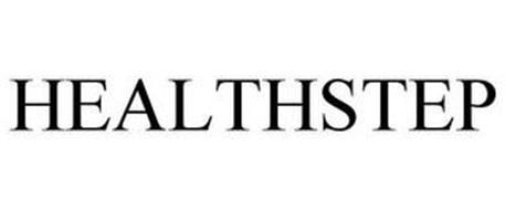 HEALTHSTEP