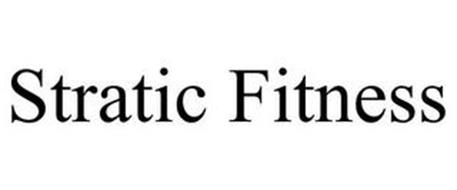 STRATIC FITNESS