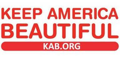 KEEP AMERICA BEAUTIFUL KAB.ORG