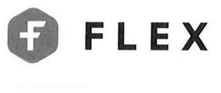 F FLEX