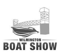WILMINGTON BOAT SHOW