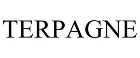 TERPAGNE