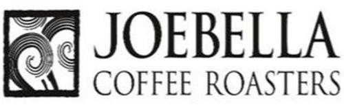 JOEBELLA COFFEE ROASTERS