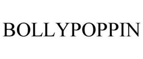 BOLLYPOPPIN