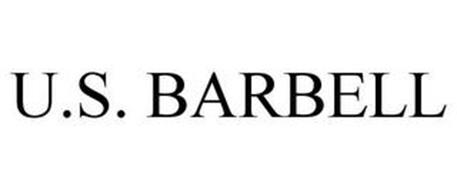 U.S. BARBELL