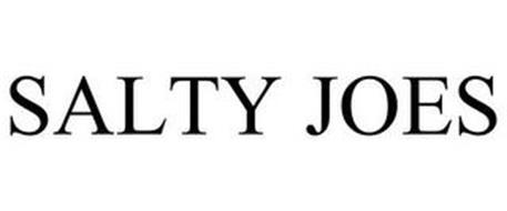 SALTY JOES