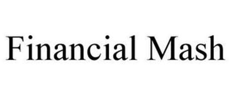 FINANCIAL MASH