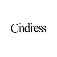 CINDIRESS