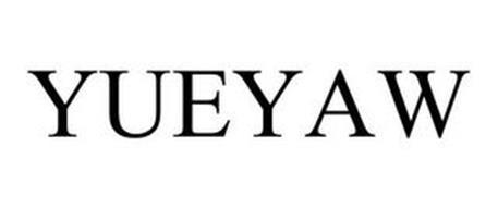 YUEYAW
