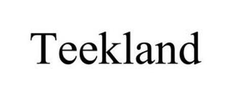TEEKLAND