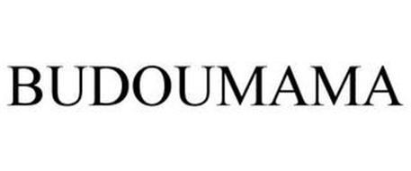 BUDOUMAMA