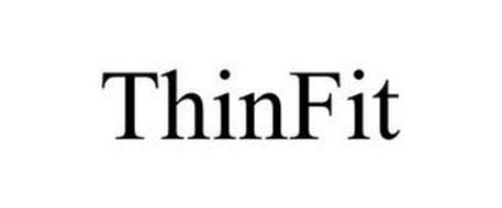 THINFIT