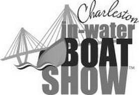 CHARLESTON IN-WATER BOAT SHOW