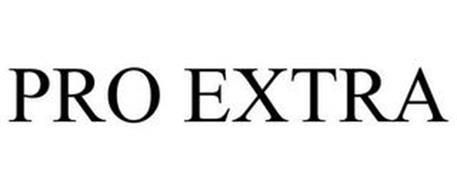 PRO EXTRA