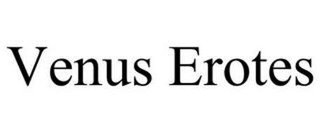 VENUS EROTES
