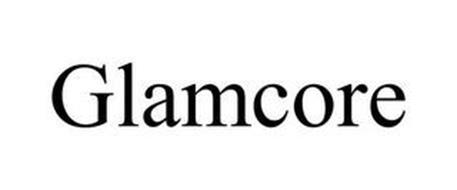 GLAMCORE