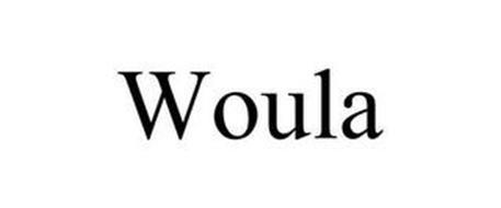 WOULA