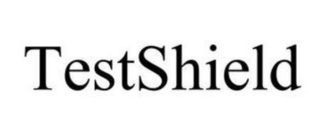 TESTSHIELD