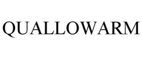 QUALLOWARM