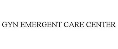 GYN EMERGENT CARE CENTER