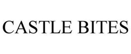 CASTLE BITES