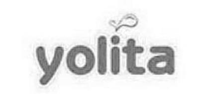 YOLITA