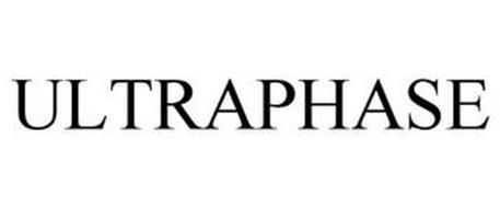 ULTRAPHASE