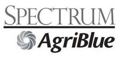 SPECTRUM AGRIBLUE