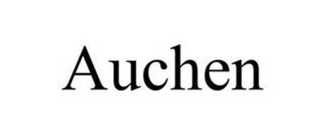 AUCHEN