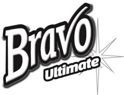 BRAVO ULTIMATE