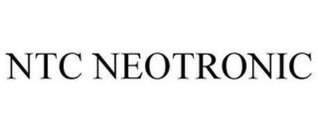 NTC NEOTRONIC