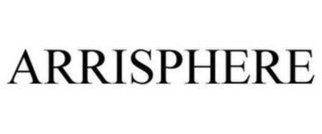 ARRISPHERE