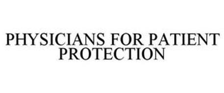 PHYSICIANS FOR PATIENT PROTECTION