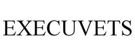 EXECUVETS