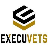 EV EXECUVETS