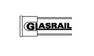 GLASRAIL
