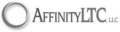 AFFINITYLTC, LLC