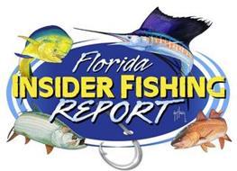 FLORIDA INSIDER FISHING REPORT