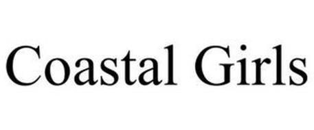 COASTAL GIRLS