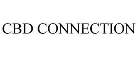 CBD CONNECTION