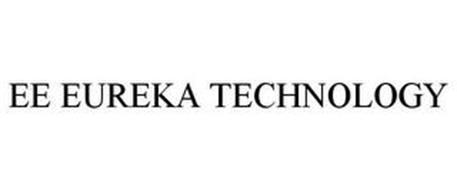 EE EUREKA TECHNOLOGY