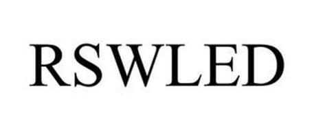 RSWLED