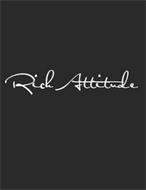 RICH ATTITUDE