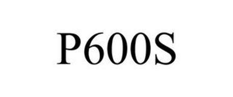 P600S