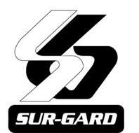 SG SUR-GARD