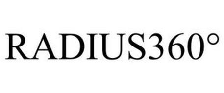 RADIUS360°
