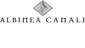 AC ALBINEA CANALI